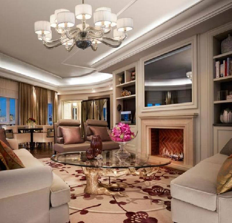 Hotels Luxury Travel indoor ceiling living room Living interior design room wall home furniture interior designer window estate