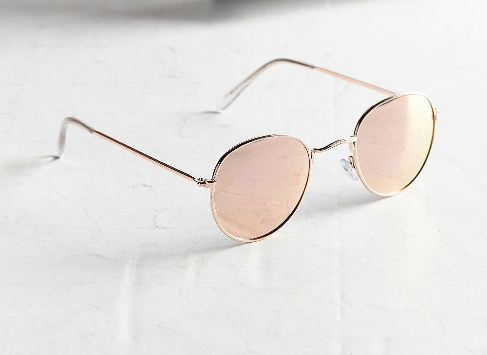 Morocco Packing Tips Style + Design Travel Shop eyewear accessory vision care sunglasses glasses goggles product product design beige necklet enamel locket spectacles
