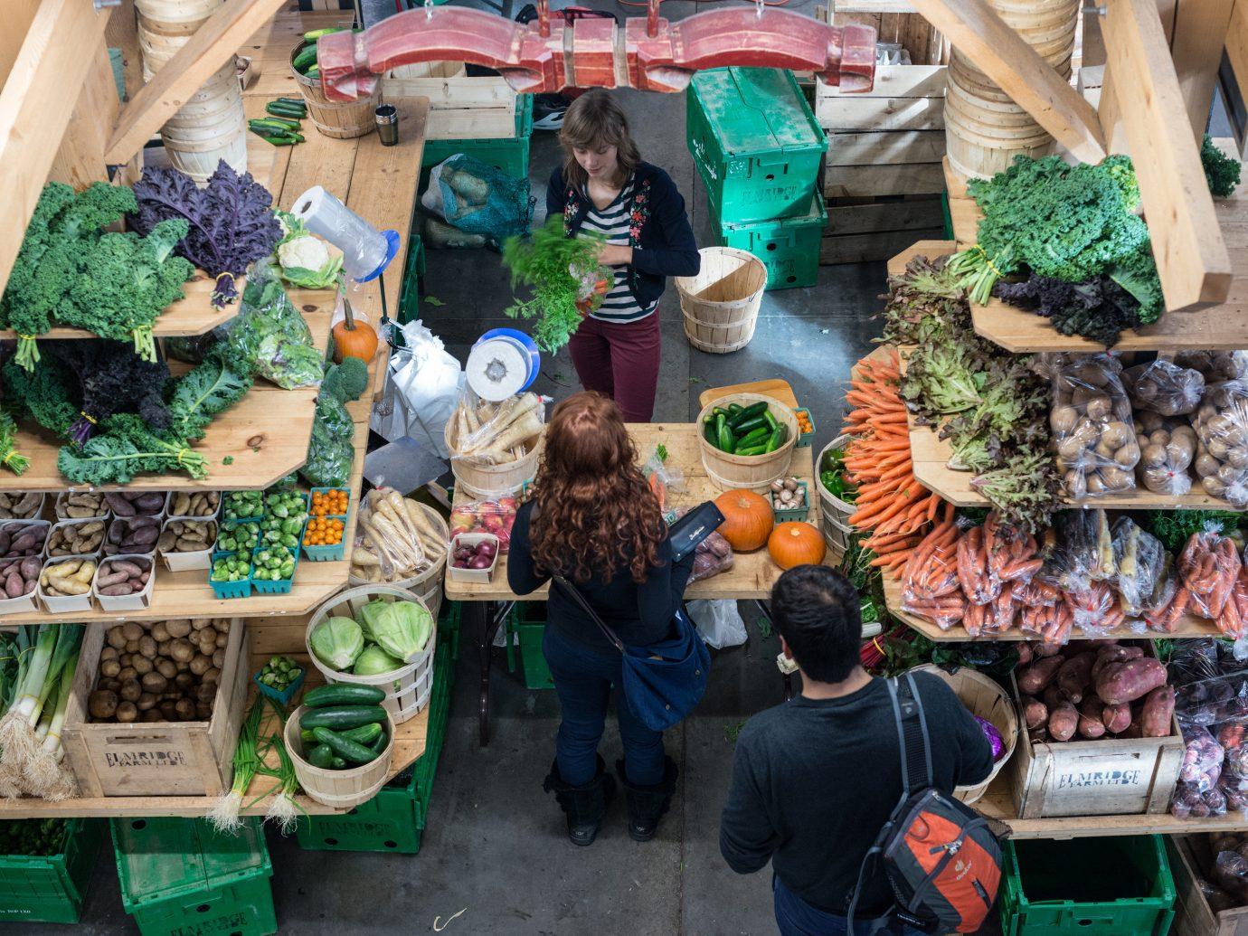 Trip Ideas marketplace market public space City vendor human settlement bazaar food flower