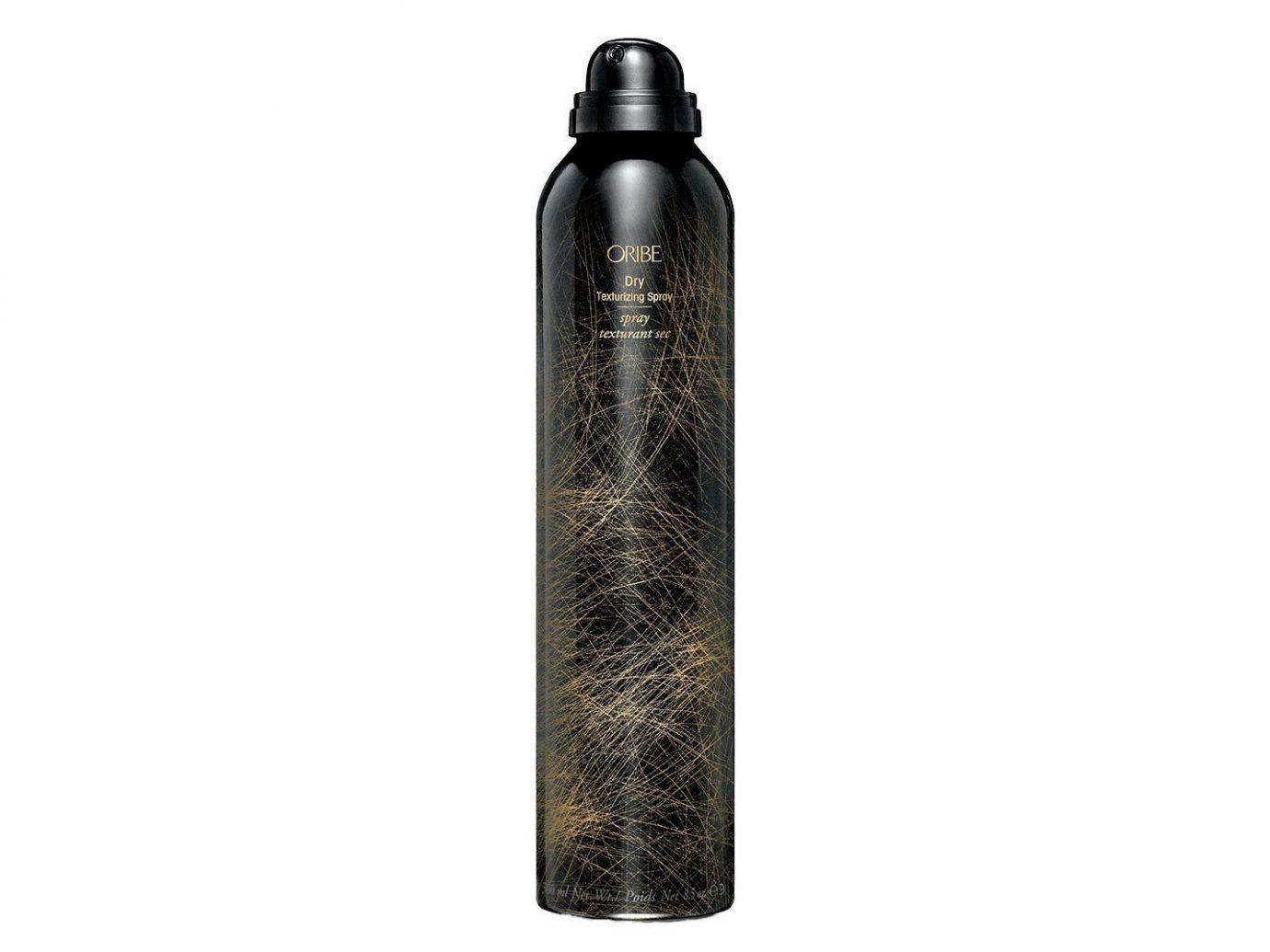 Beauty Travel Shop water bottle bottle product cylinder