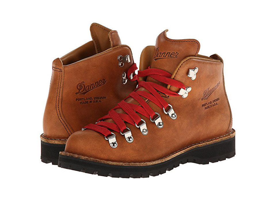 Cruise Travel Hotels Iceland Packing Tips Style + Design Travel Shop Travel Tips Trip Ideas footwear clothing brown boot indoor shoe work boots outdoor shoe product walking shoe shoes snow boot leather hiking shoe feet