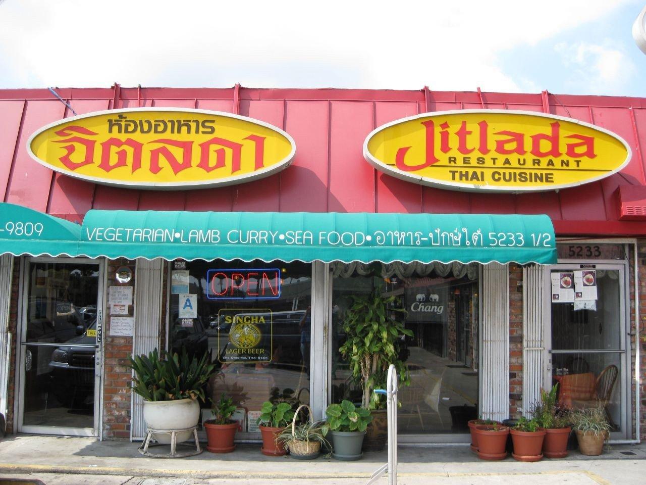 Food + Drink outdoor fast food food restaurant real estate advertising fast food restaurant dish