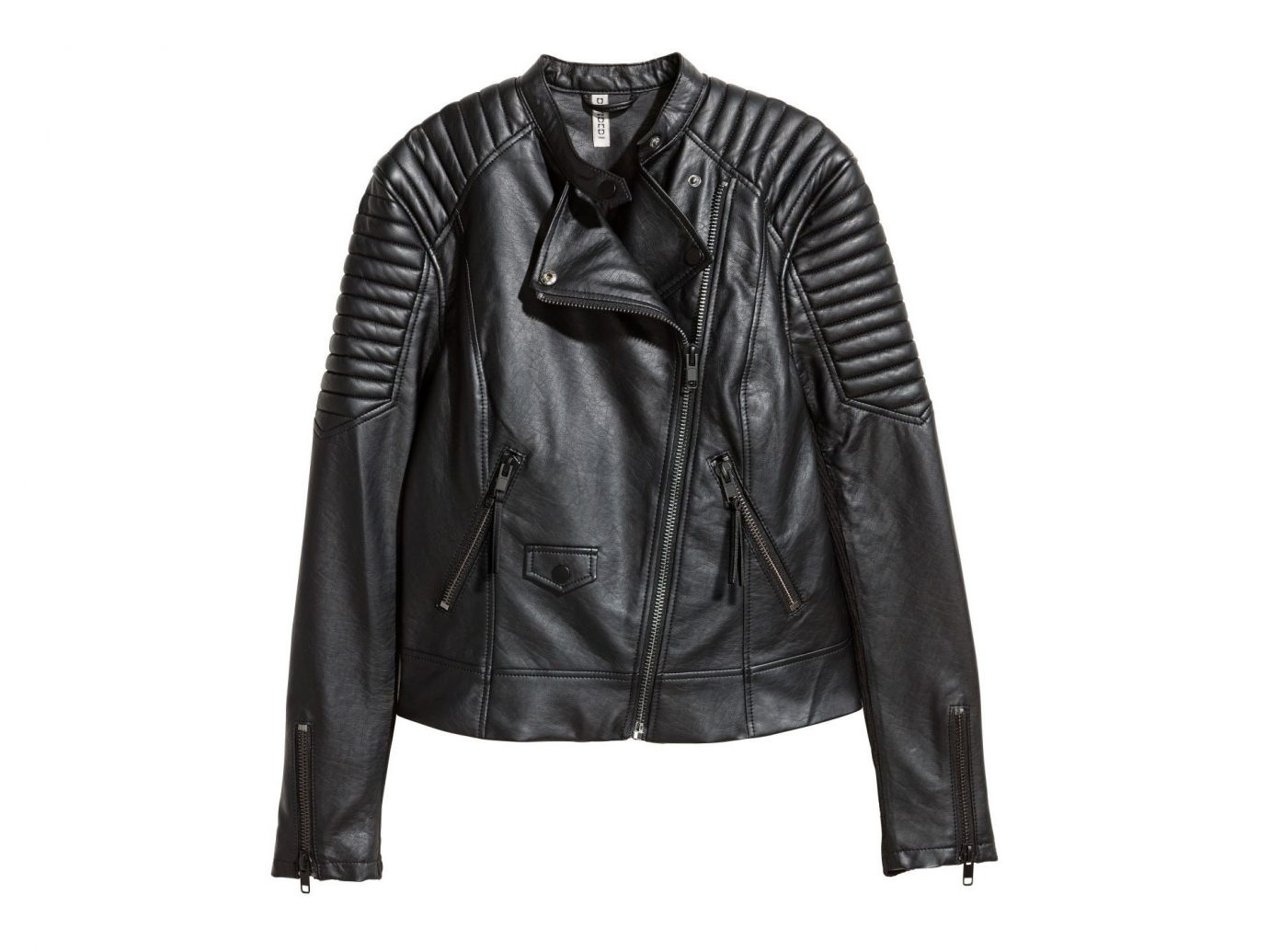 Packing Tips Style + Design Travel Shop jacket leather jacket leather textile product material