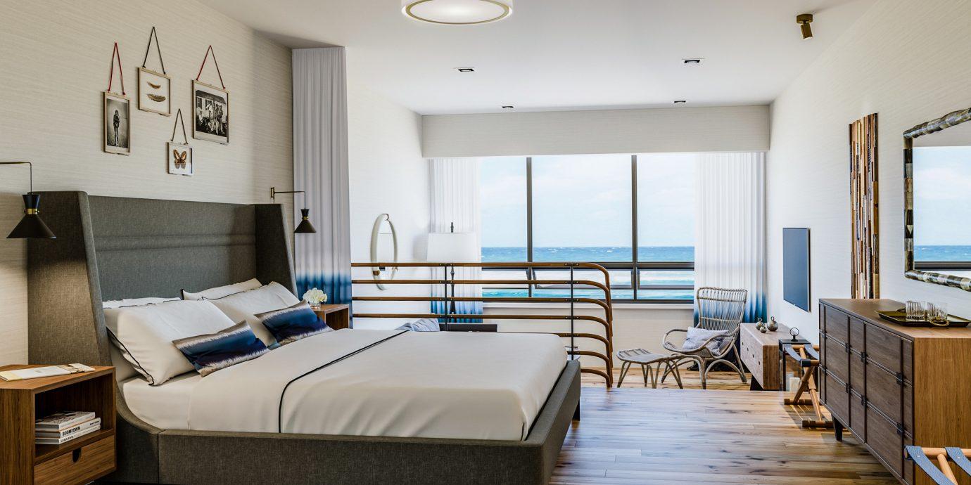 The Best Hotels In The Hamptons New York Jetsetter