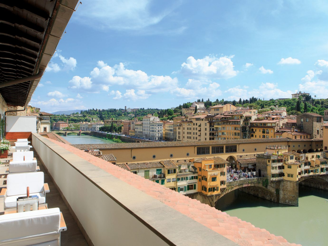 Florence Hotels Italy Trip Ideas sky outdoor vacation tourism vehicle waterway travel Sea