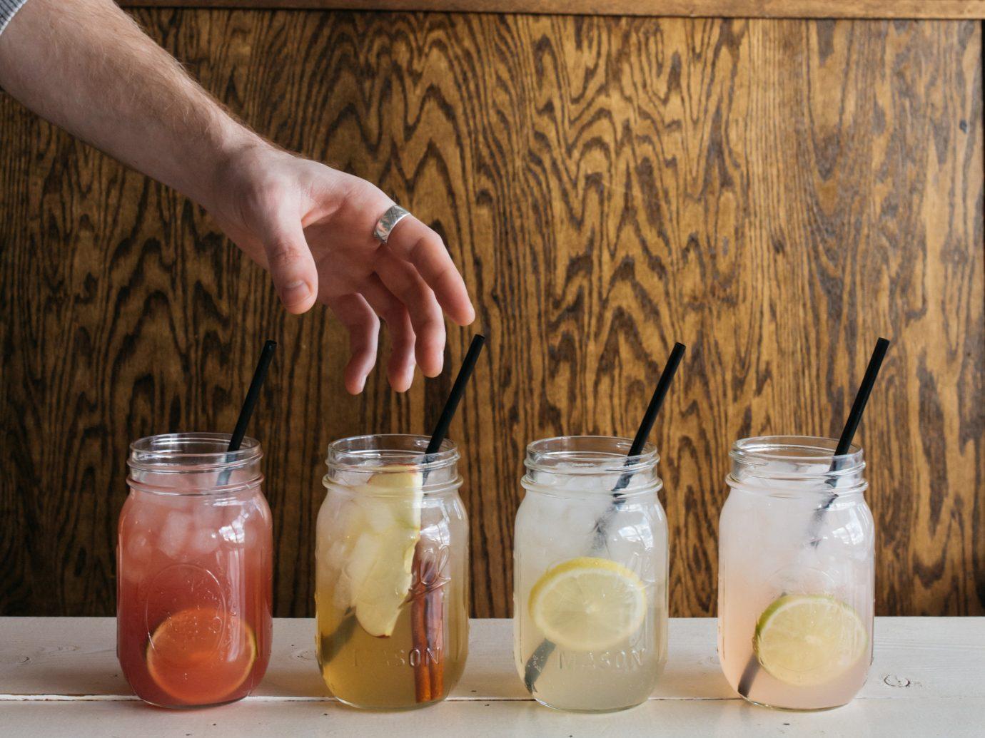 Food + Drink person Drink lighting food distilled beverage produce
