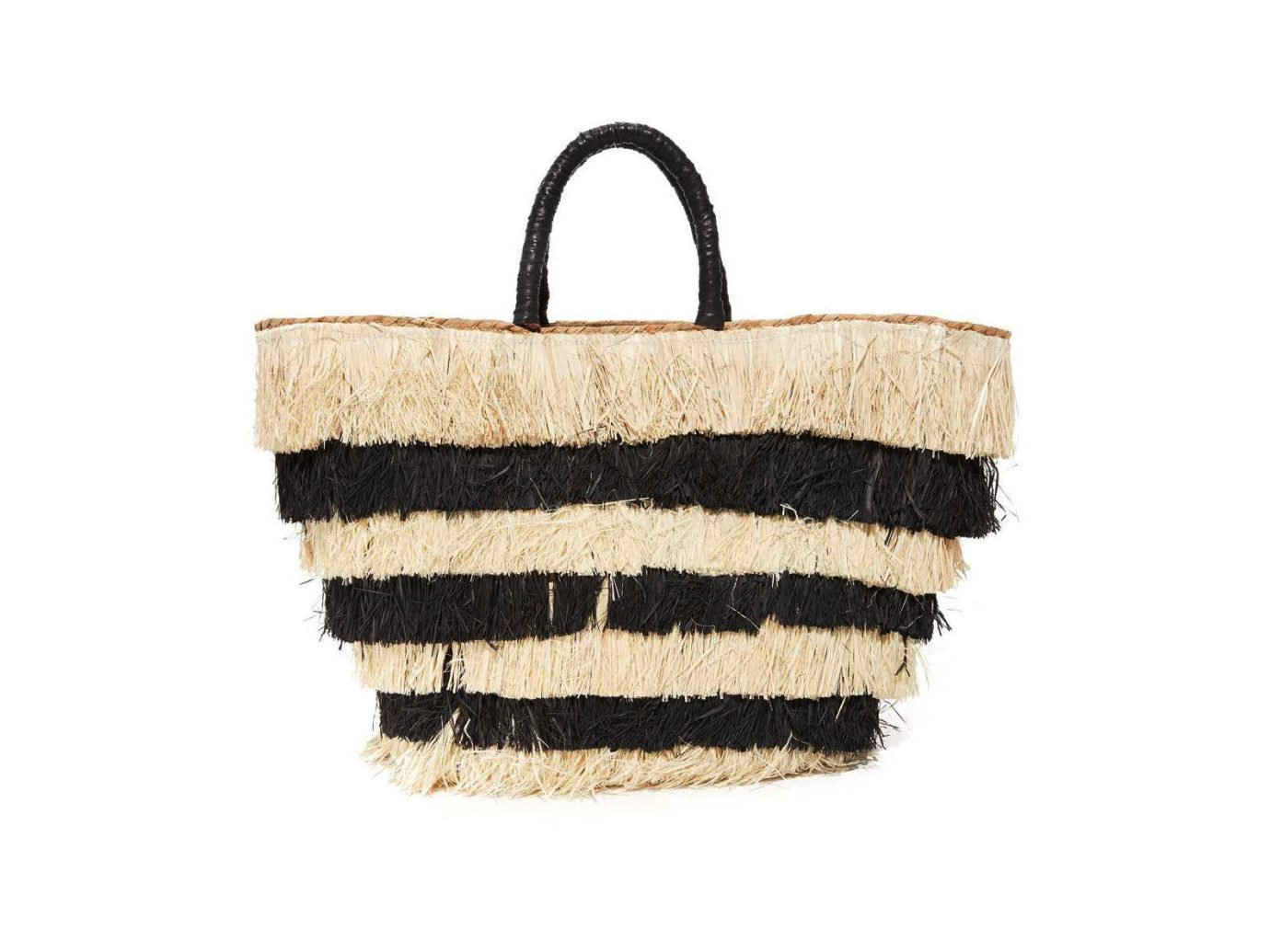 Style + Design handbag bag hairstyle fashion accessory lighting straw textile fur pattern moustache beige