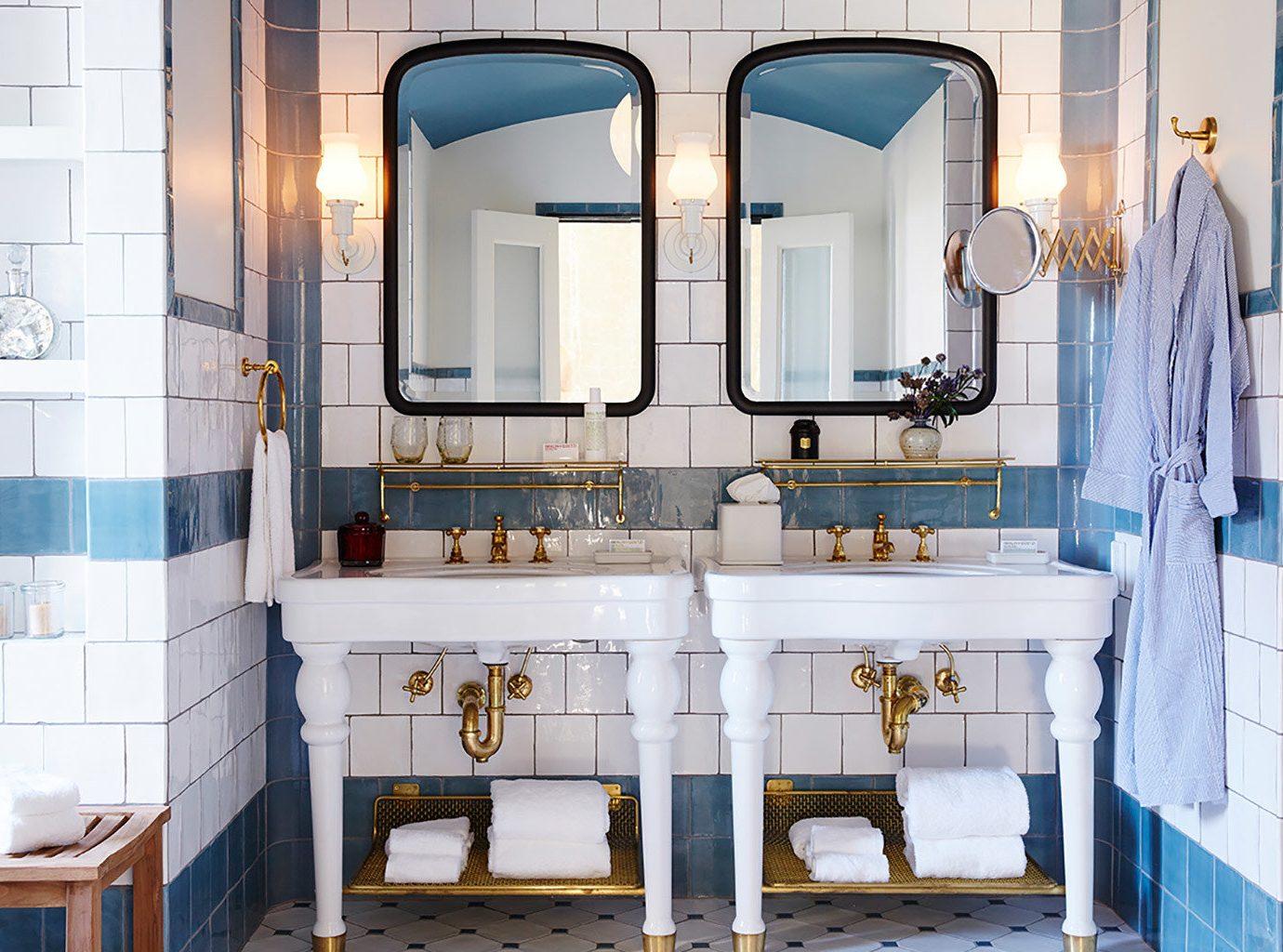 Trip Ideas indoor room bathroom property interior design home toilet plumbing fixture estate public toilet tile tiled