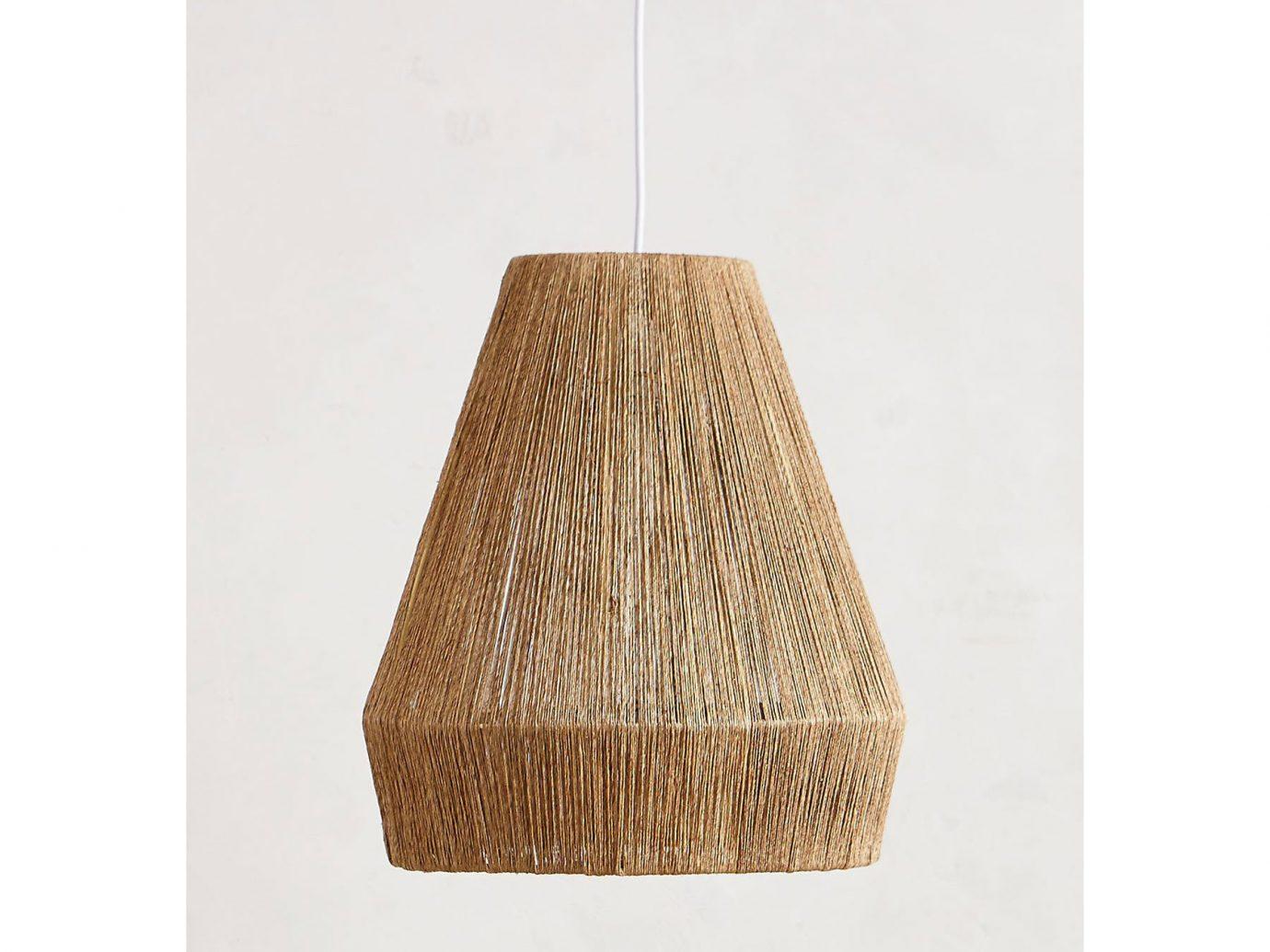City Copenhagen Kyoto Marrakech Palm Springs Style + Design Travel Shop Tulum product design lighting accessory lampshade