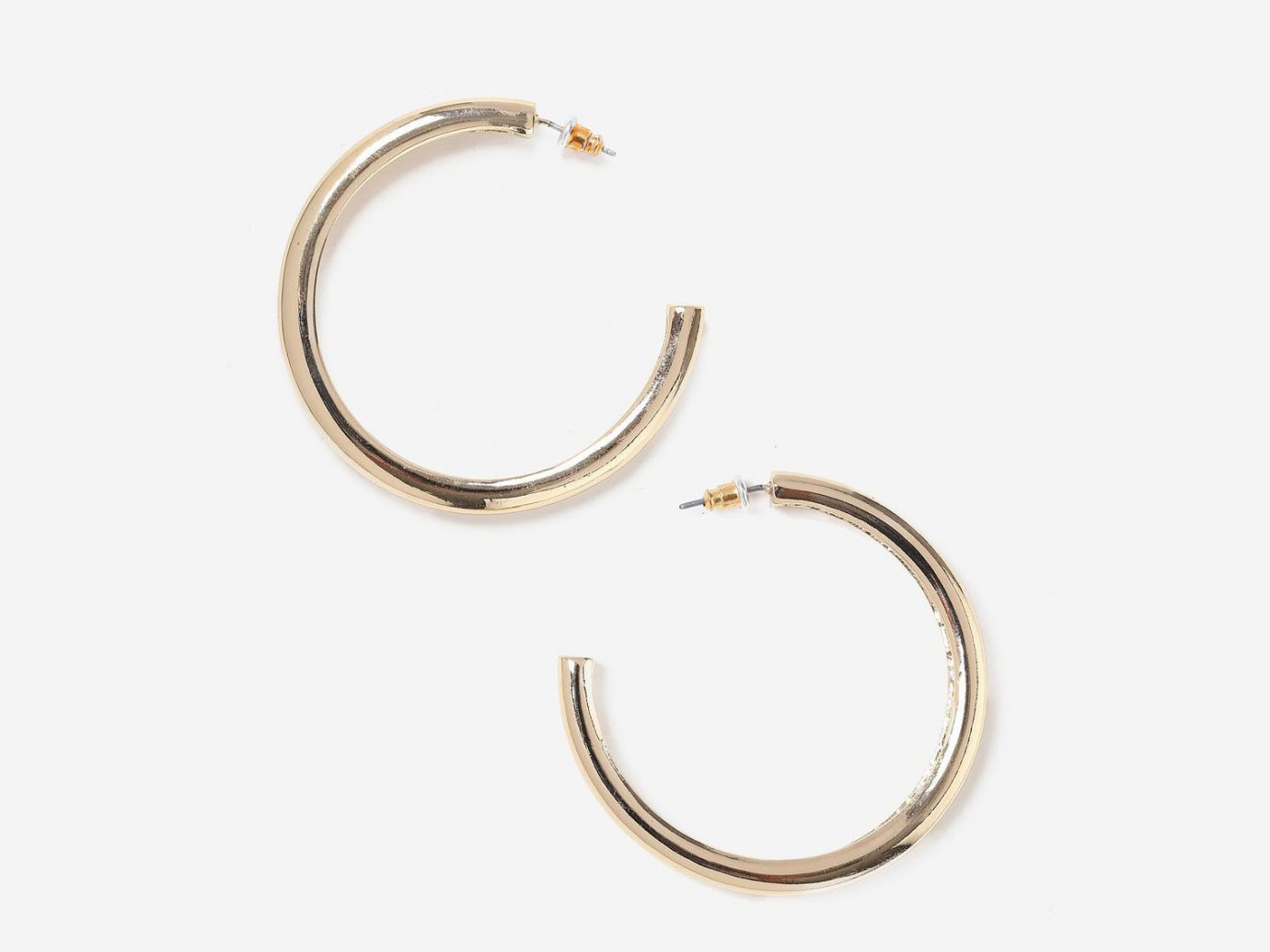 City NYC Style + Design Travel Shop earrings fashion accessory jewellery body jewelry silver product design metal