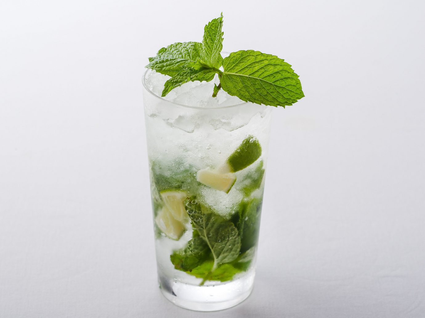 Trip Ideas mojito Drink plant cocktail mint julep the rickey non alcoholic beverage limonana cocktail garnish green rebujito lime juice limeade vodka and tonic lime health shake gin and tonic spritzer garnish dessert