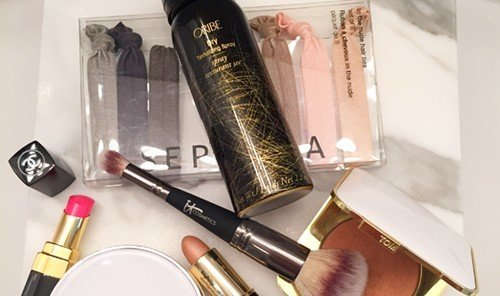Style + Design indoor Beauty toiletry cosmetic eye cosmetics organ nail brand hand lip eyelash