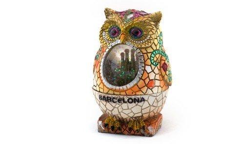 Style + Design owl bird of prey Bird fashion accessory