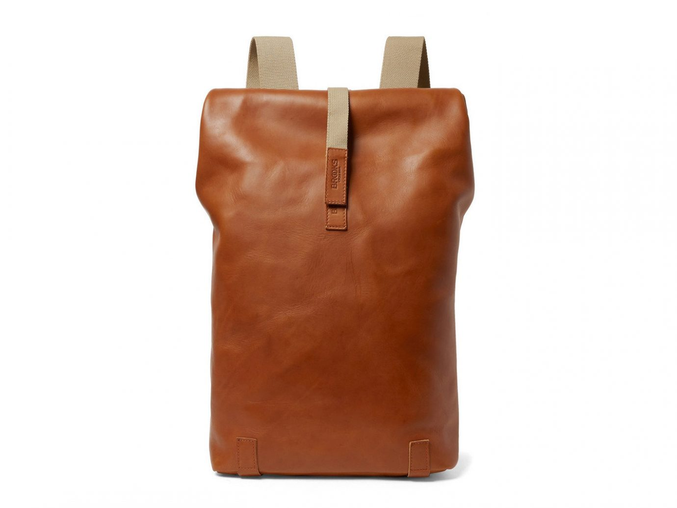Style + Design Travel Shop accessory case brown bag leather caramel color product shoulder bag product design handbag