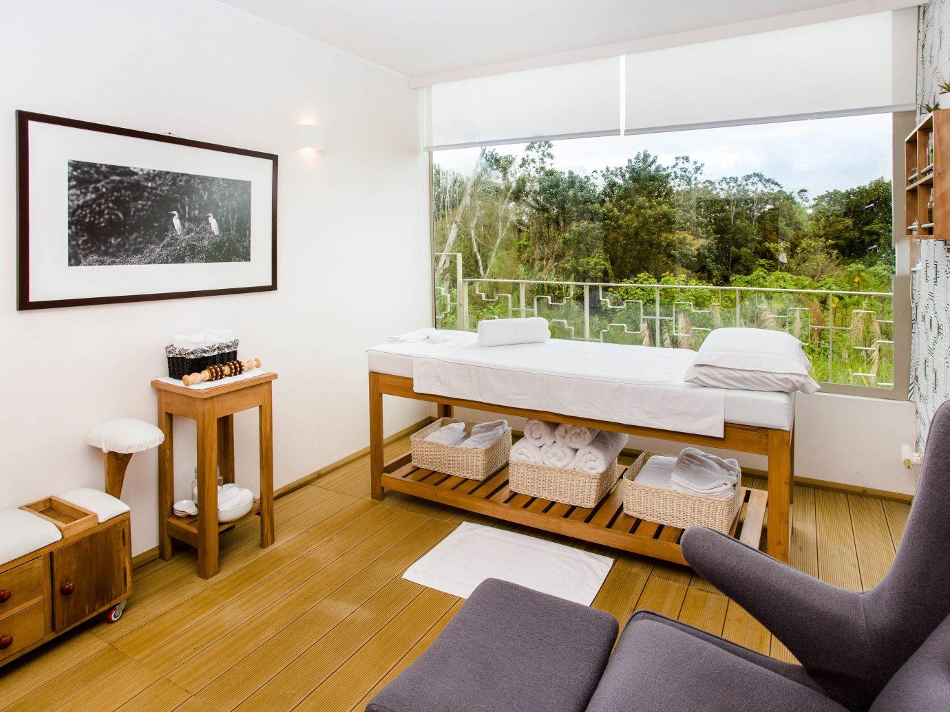 Travel Tips indoor wall floor property room window interior design real estate house living room interior designer furniture