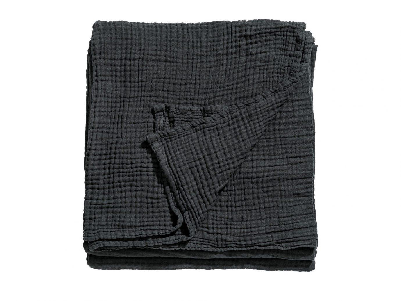 City Copenhagen Kyoto Marrakech Palm Springs Style + Design Travel Shop Tulum black pocket product pattern textile Design linens