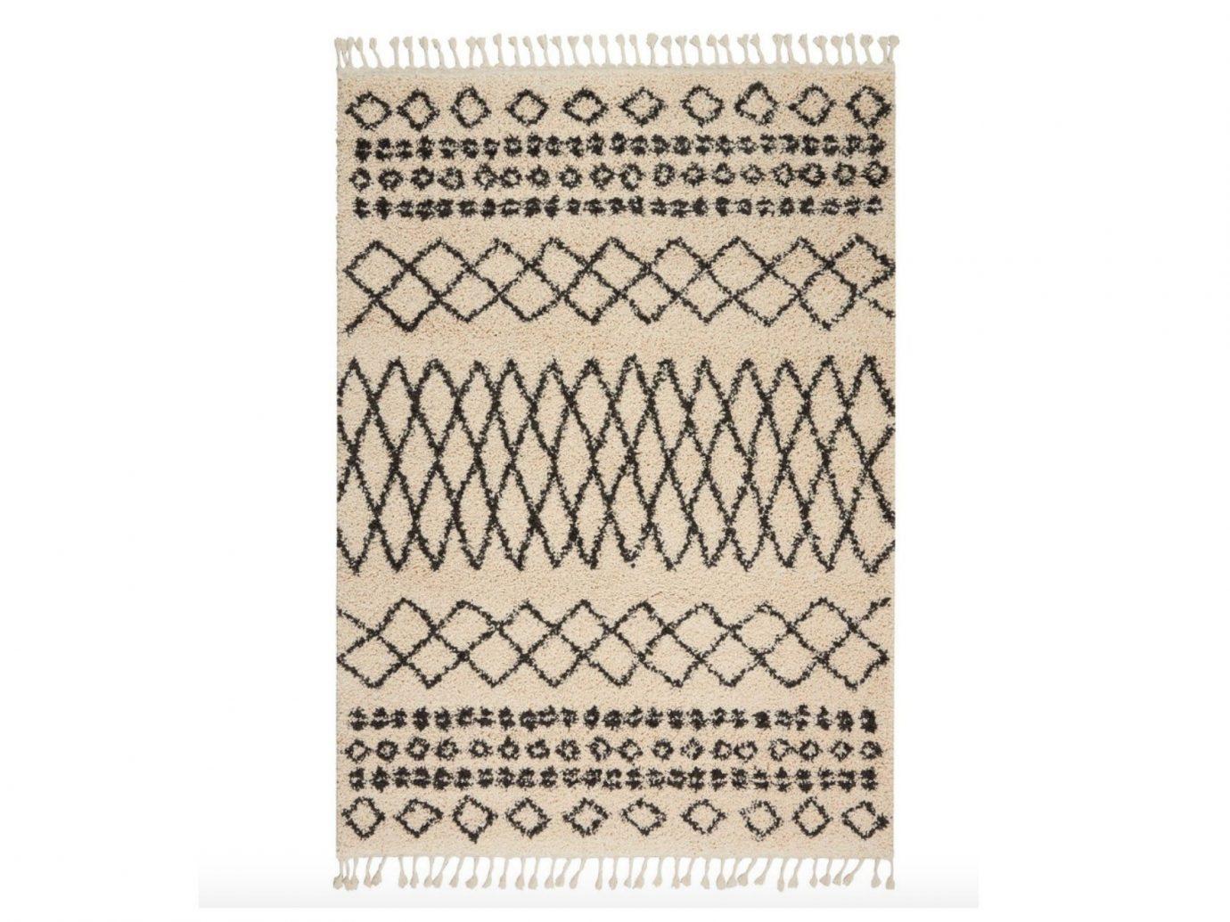 City Copenhagen Kyoto Marrakech Palm Springs Style + Design Travel Shop Tulum text line font area pattern product rectangle fabric
