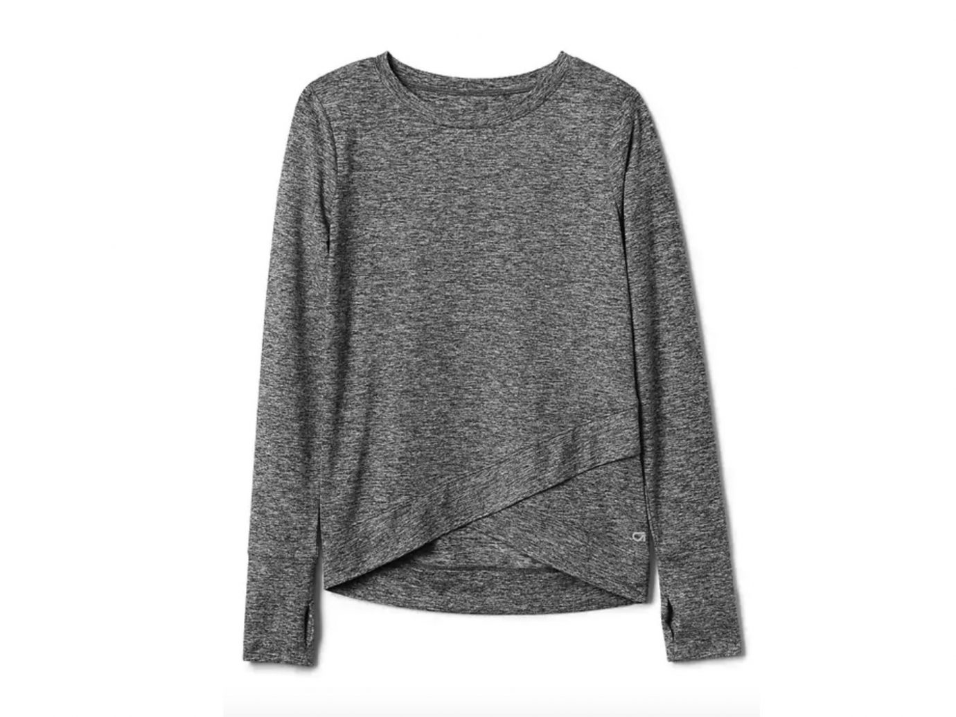 Health + Wellness Style + Design Travel Shop clothing sleeve long sleeved t shirt neck woolen sweater product