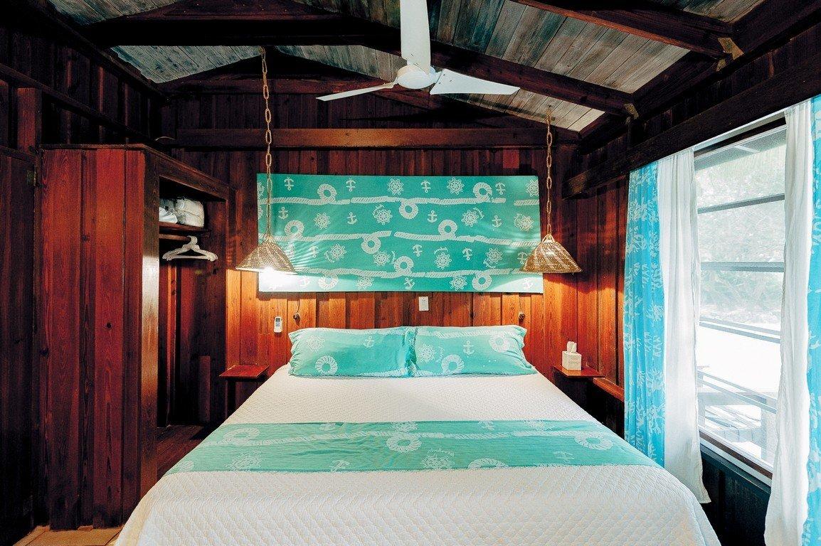 Hotels bed indoor room green Bedroom estate interior design swimming pool cottage