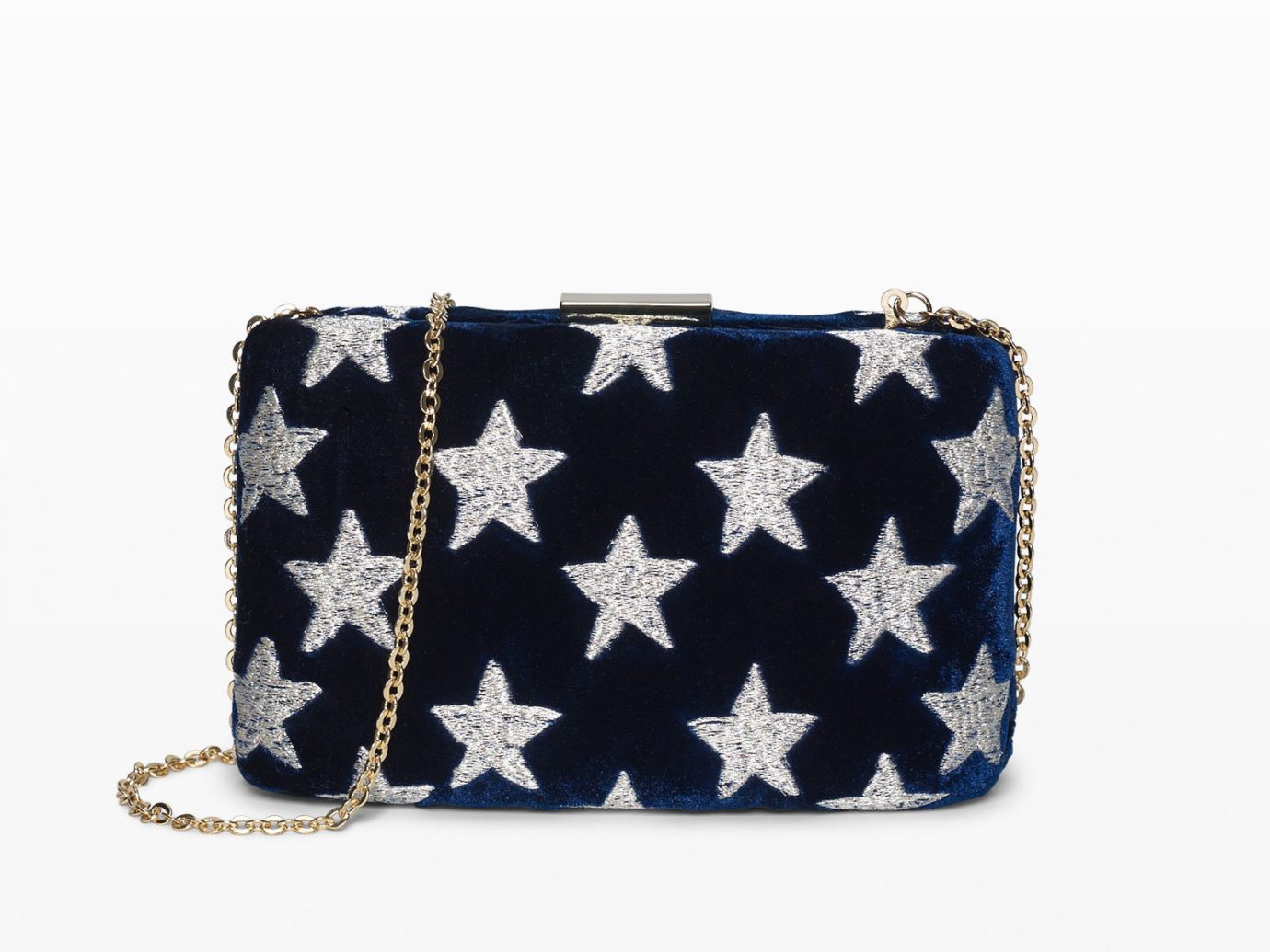 Style + Design bag handbag shoulder bag electric blue fashion accessory coin purse brand accessory