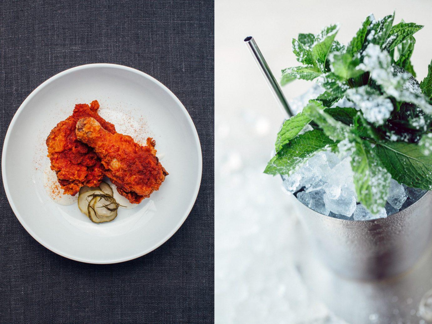 Food + Drink dish plate food produce vegetable meal cuisine flowering plant