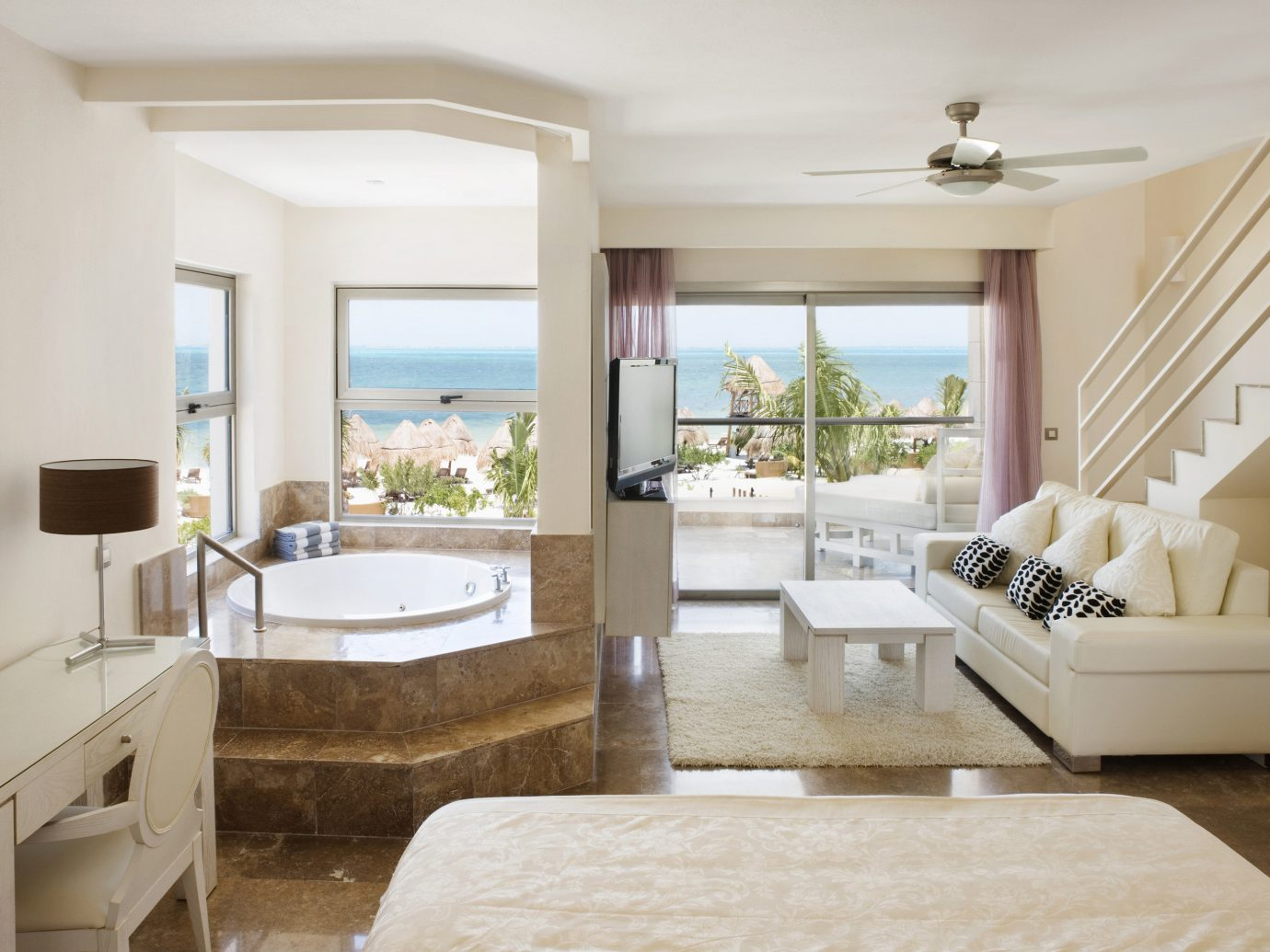 Suite at Beloved Playa Mujeres