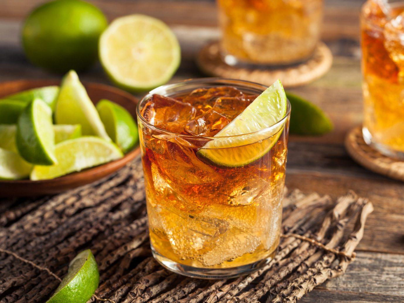 Trip Ideas food citrus produce Drink land plant cocktail slice dish fruit lime distilled beverage flowering plant sliced vegetable fresh