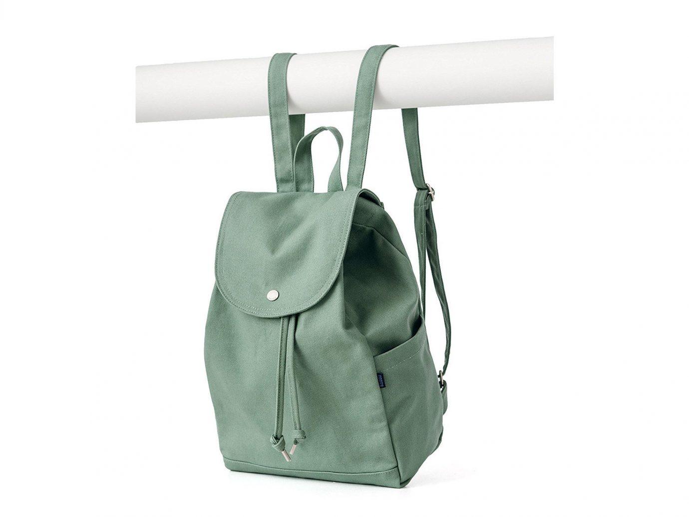 Style + Design bag product handbag accessory product design shoulder bag brand