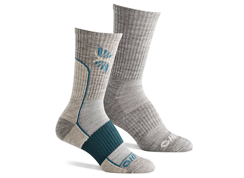 Iceland Packing Tips Style + Design Travel Tips clothing sock human leg product design shoe product footwear