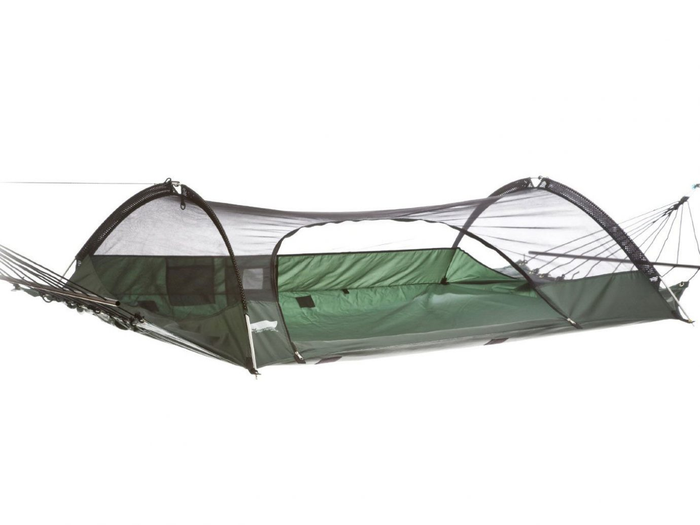 Style + Design tent product automotive exterior green net outdoor object canopy bed frame