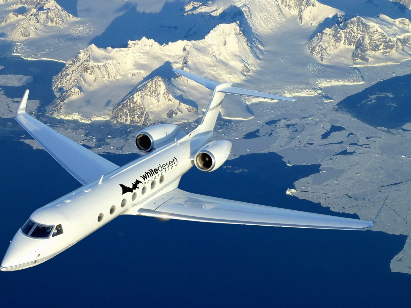 Luxury Travel Trip Ideas airplane airline aircraft airliner flight air travel aerospace engineering aviation sky wide body aircraft jet aircraft narrow body aircraft general aviation mountain range airbus business jet glacial landform wing