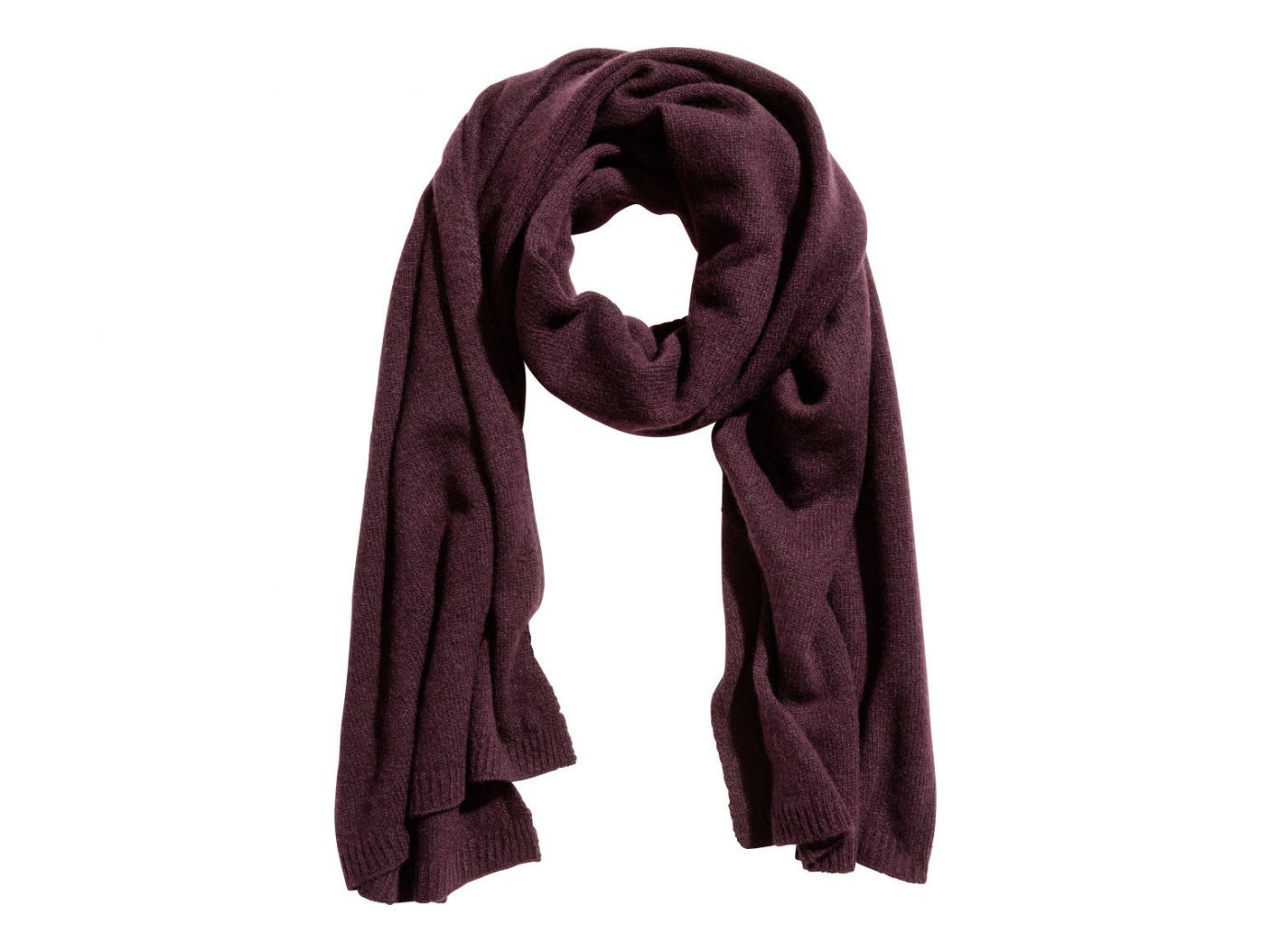 Travel Shop clothing scarf stole wearing shawl woolen