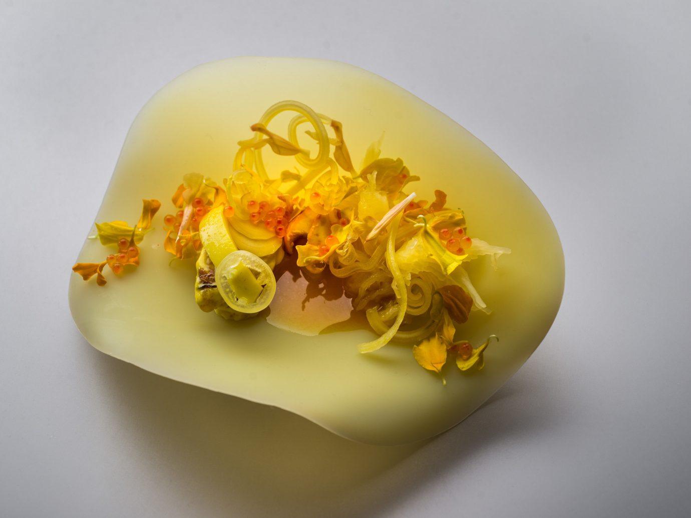 Trip Ideas food yellow plate jewellery flower egg fashion accessory plant petal leaf lighting macro photography amber produce gemstone meal