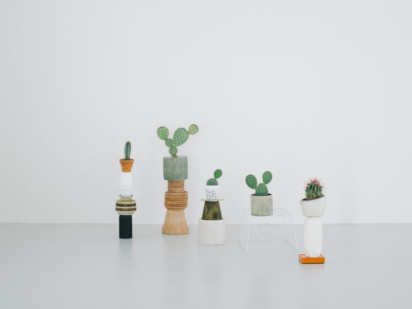 Offbeat Style + Design Travel Trends wall indoor product bottle plastic bottle product design plastic glass bottle drinkware vase