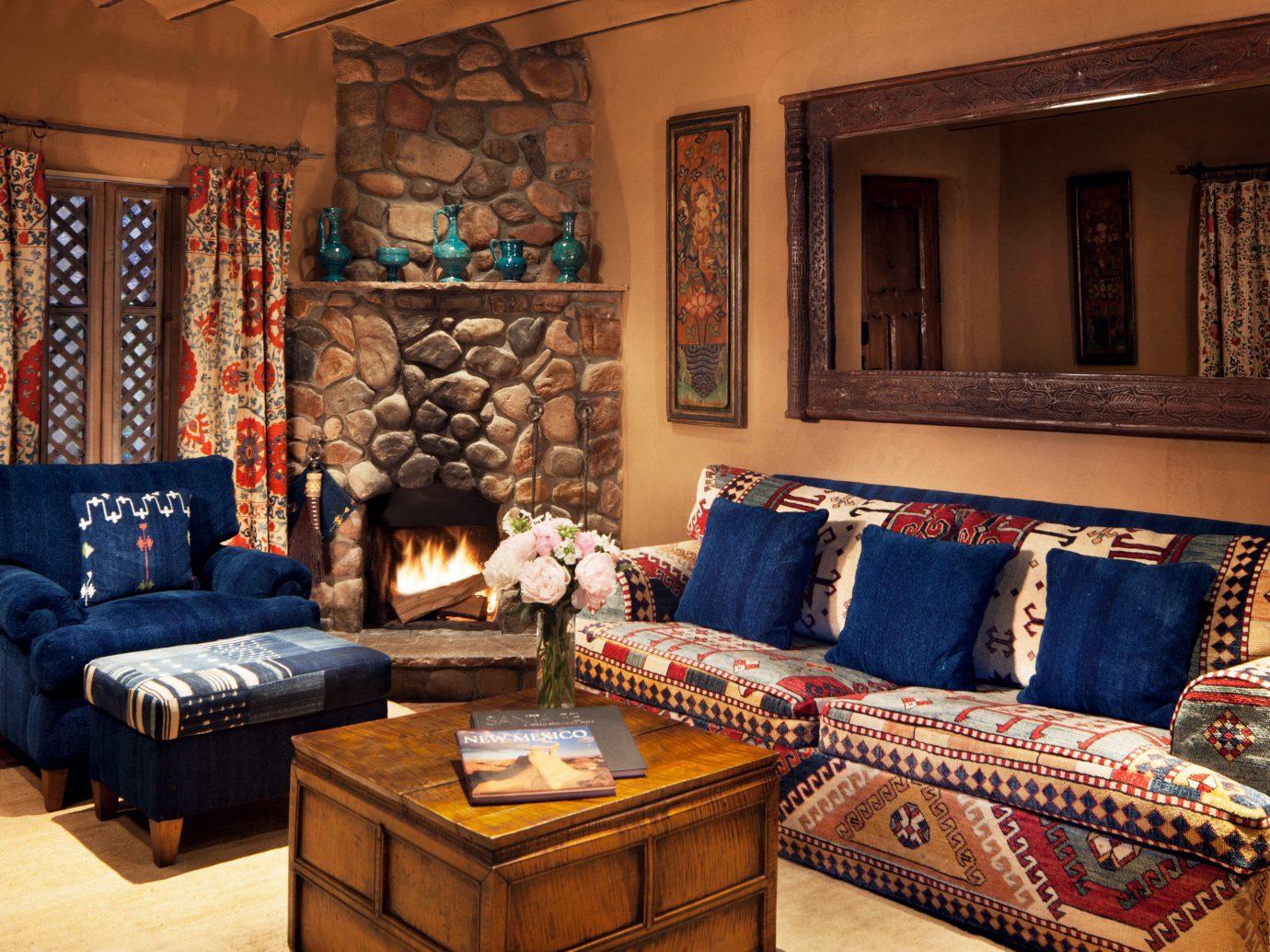 Trip Ideas indoor room living room Living home interior design estate furniture decorated