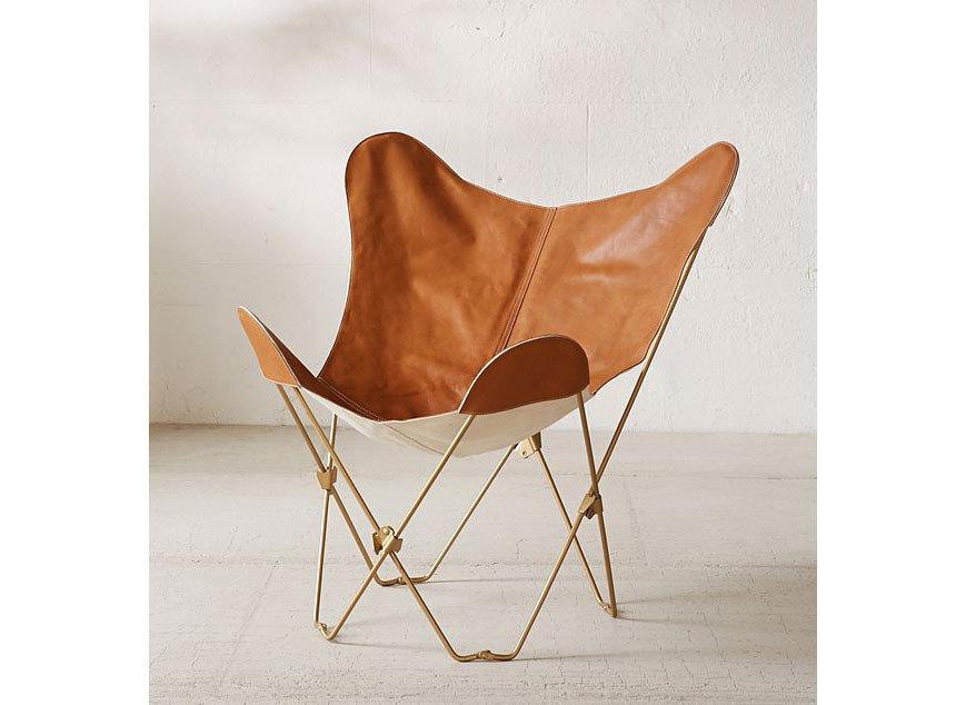 City Copenhagen Kyoto Marrakech Palm Springs Style + Design Travel Shop Tulum floor furniture chair product design seat product peach