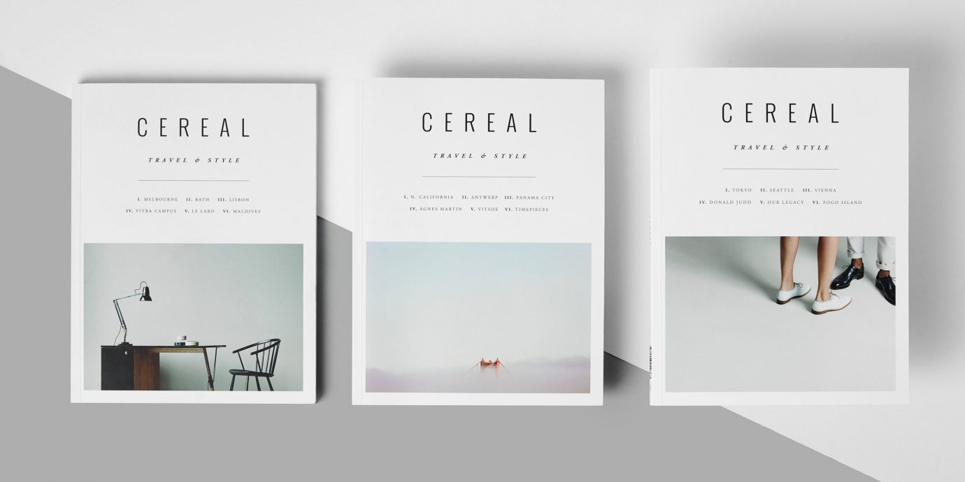 Arts + Culture text product Design diagram brand brochure illustration presentation advertising graphic design businesscard