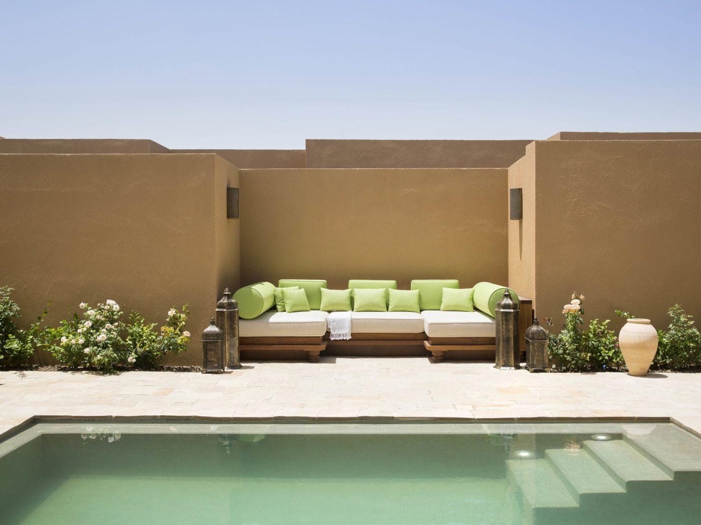 Trip Ideas property house Villa home swimming pool backyard outdoor structure real estate facade estate Courtyard
