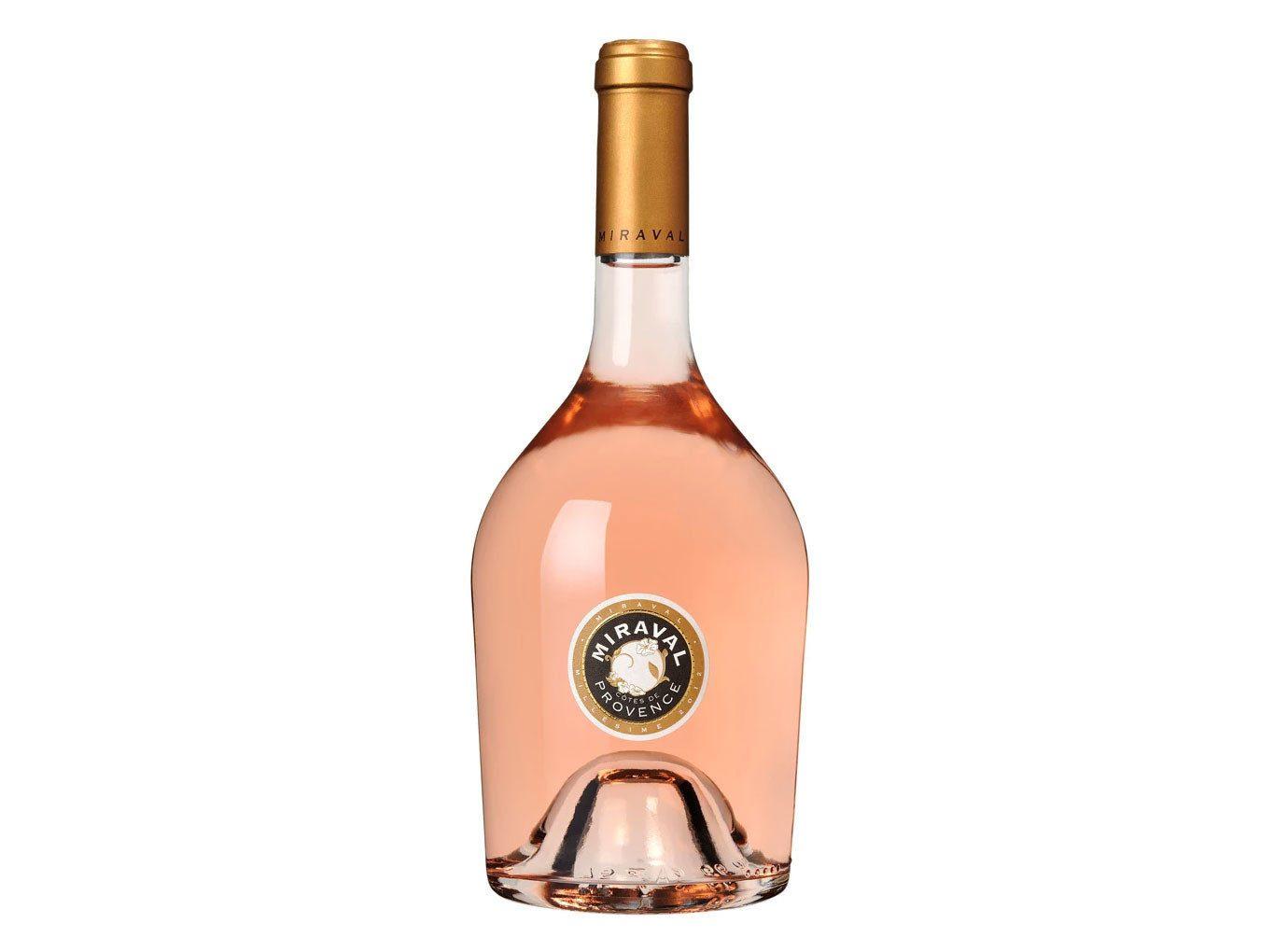 Gift Guides Travel Shop Drink alcoholic beverage liqueur food alcohol beverage distilled beverage wine product bottle champagne