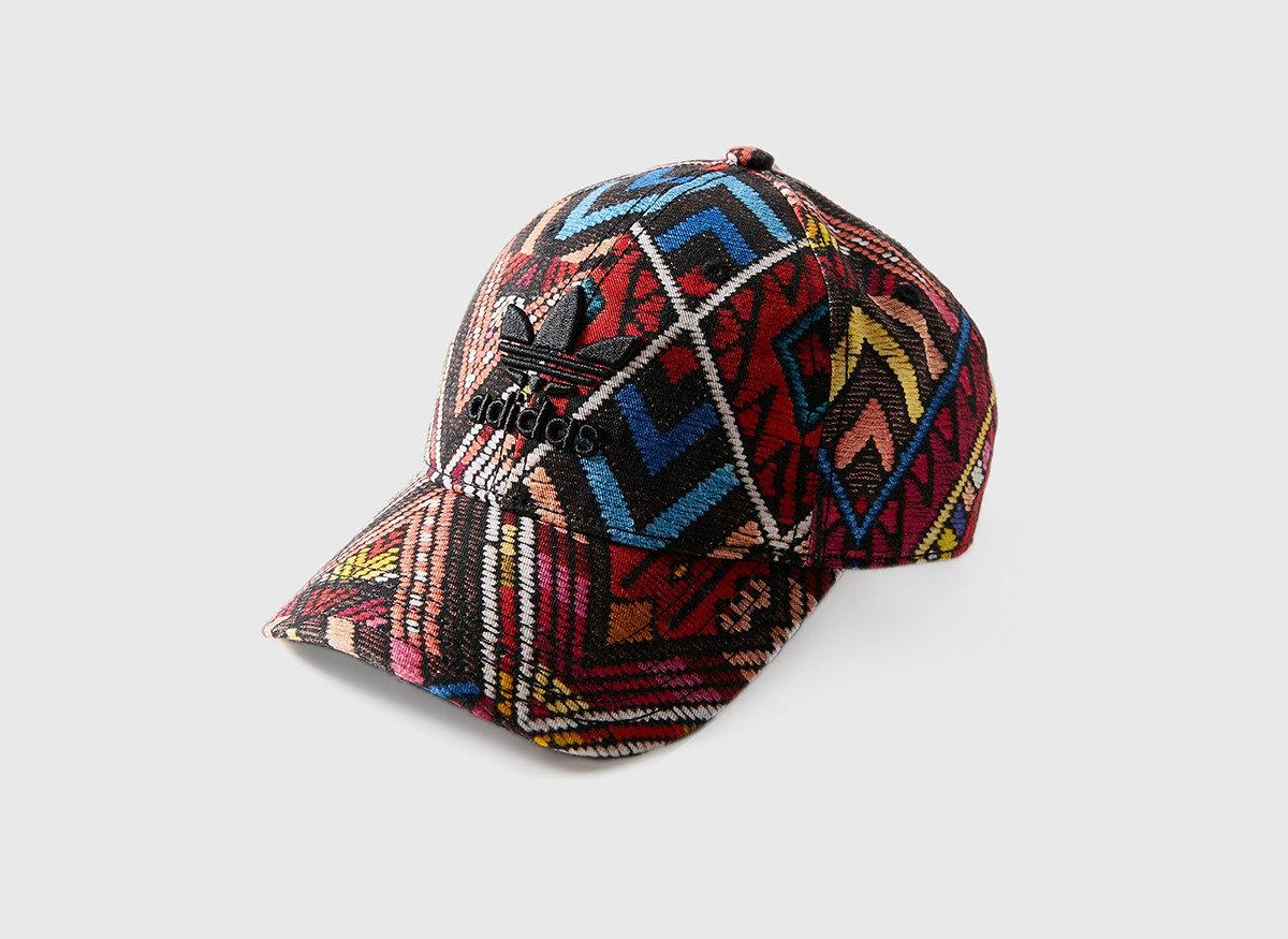 Style + Design Travel Shop cap baseball cap headgear Design pattern plaid tartan product woolen