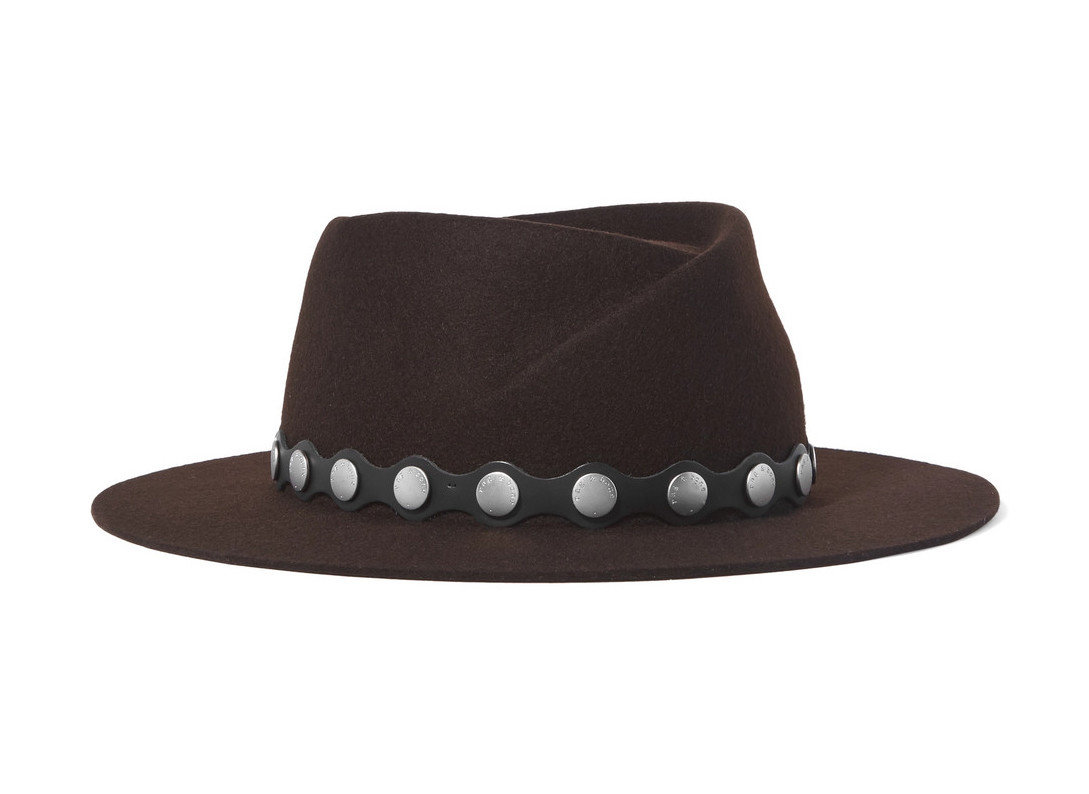 Trip Ideas hat headgear fedora product product design footwear