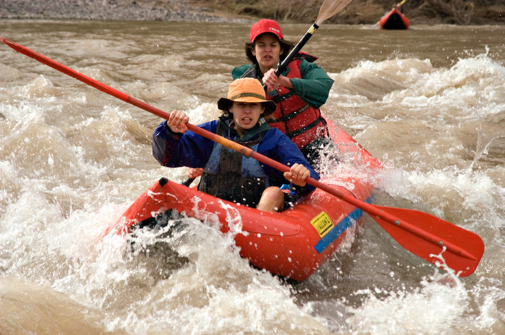 Adventure Trip Ideas water outdoor canoeing sports man boating water sport Boat rafting red Raft canoe slalom whitewater kayaking River vehicle rapid outdoor recreation recreation watercraft watercraft rowing extreme sport kayaking canoe canoe sprint wave pulled