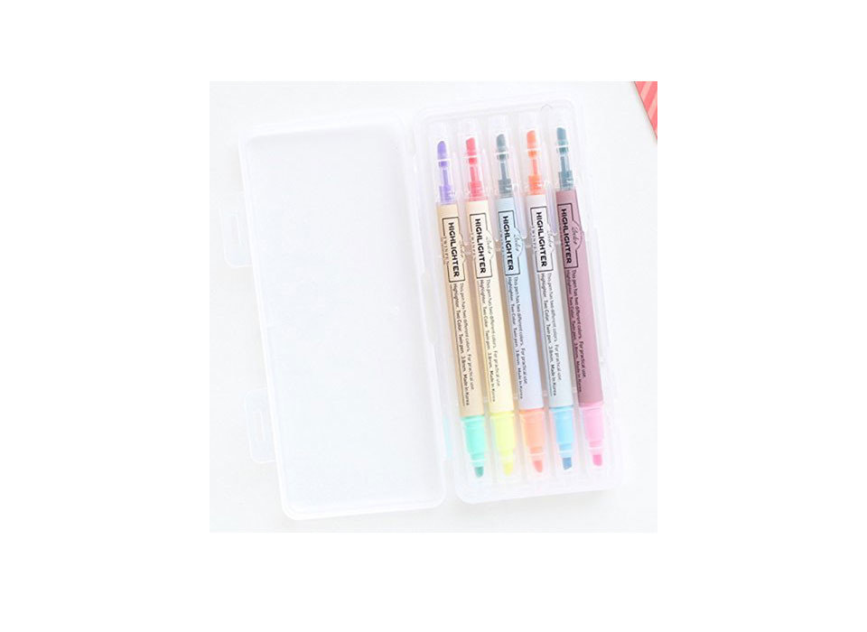 Editors Picks Travel Shop stationary pen writing implement product office supplies