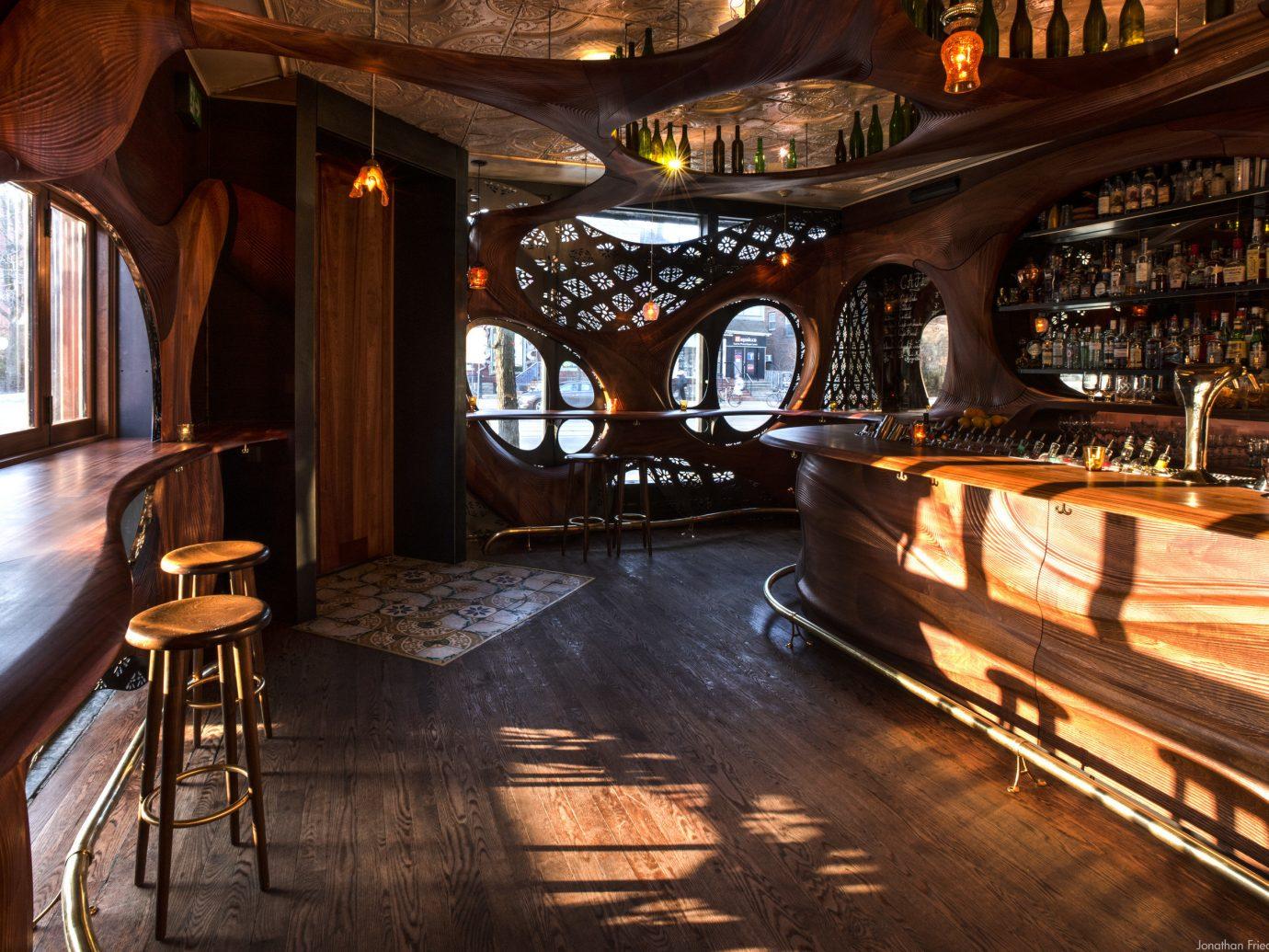 Trip Ideas indoor floor building night estate Bar evening interior design restaurant