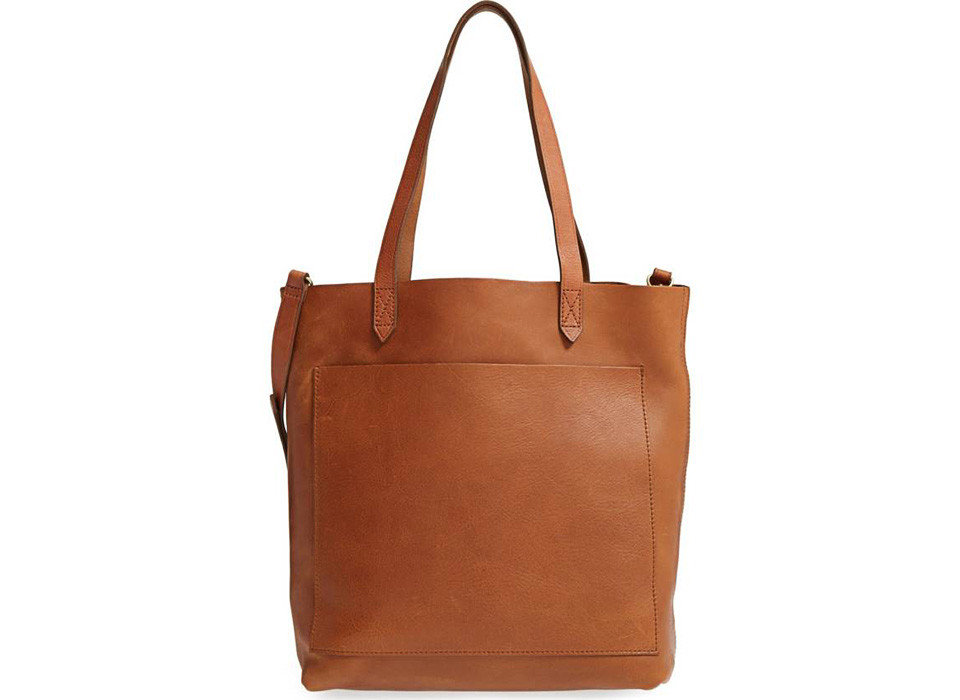 Style + Design accessory bag brown handbag leather indoor shoulder bag fashion accessory caramel color case product tote bag beige peach product design