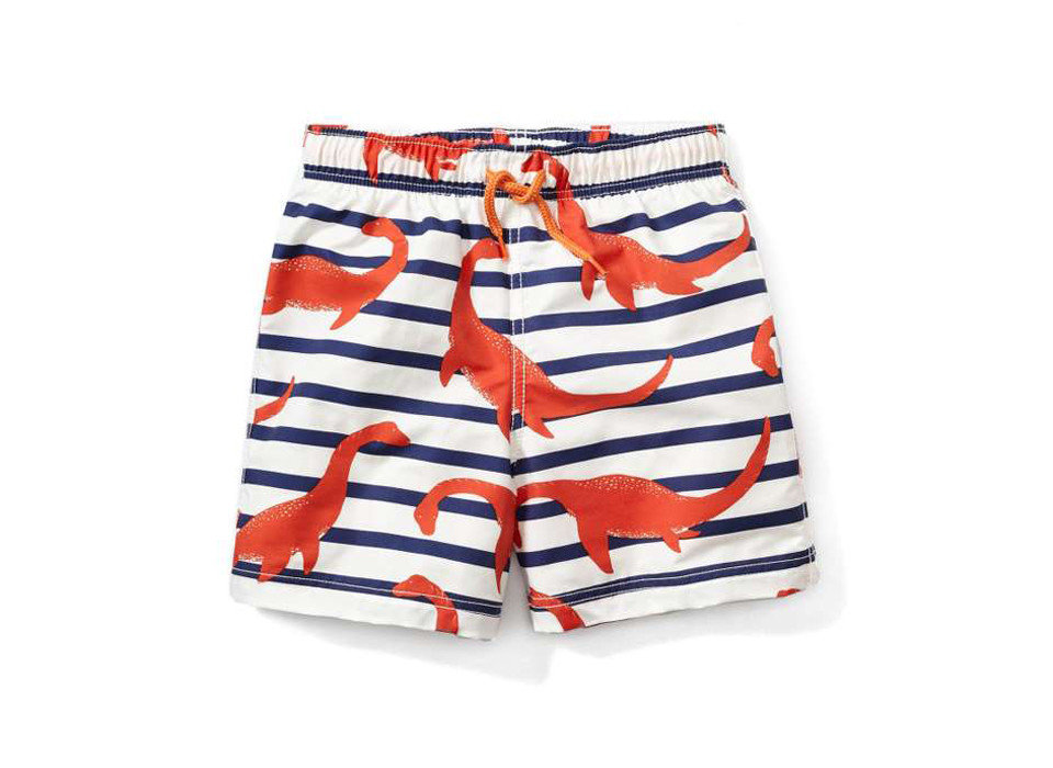 Style + Design clothing shorts orange trunks active shorts electric blue underpants product swimsuit bottom brand briefs