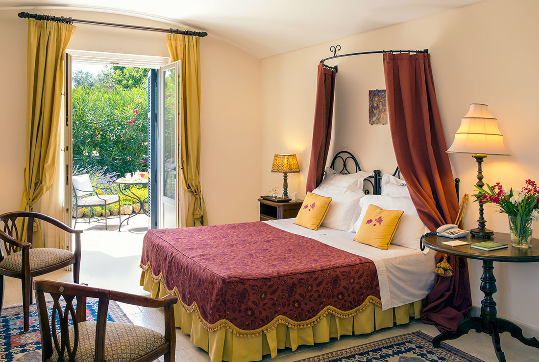 Boutique Hotels Hotels Trip Ideas wall indoor room Bedroom Suite interior design real estate window treatment curtain window bed furniture hotel home estate bed sheet house window covering