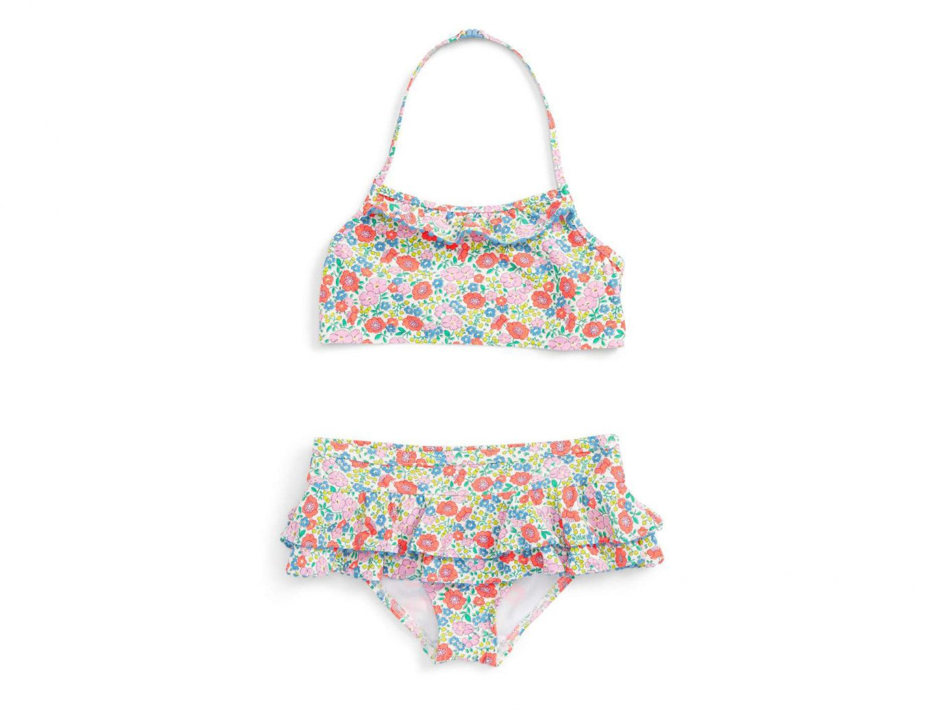 Style + Design clothing product swimwear bag shoulder bag handbag swimsuit top swimsuit bottom Design pattern one piece swimsuit