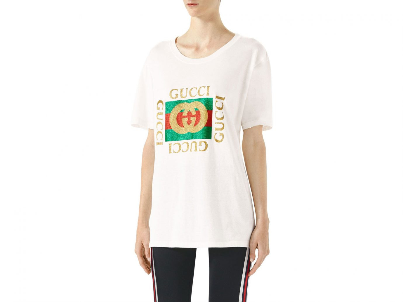 Travel Shop Travel Trends clothing white person t shirt sleeve standing shoulder product joint neck font top posing