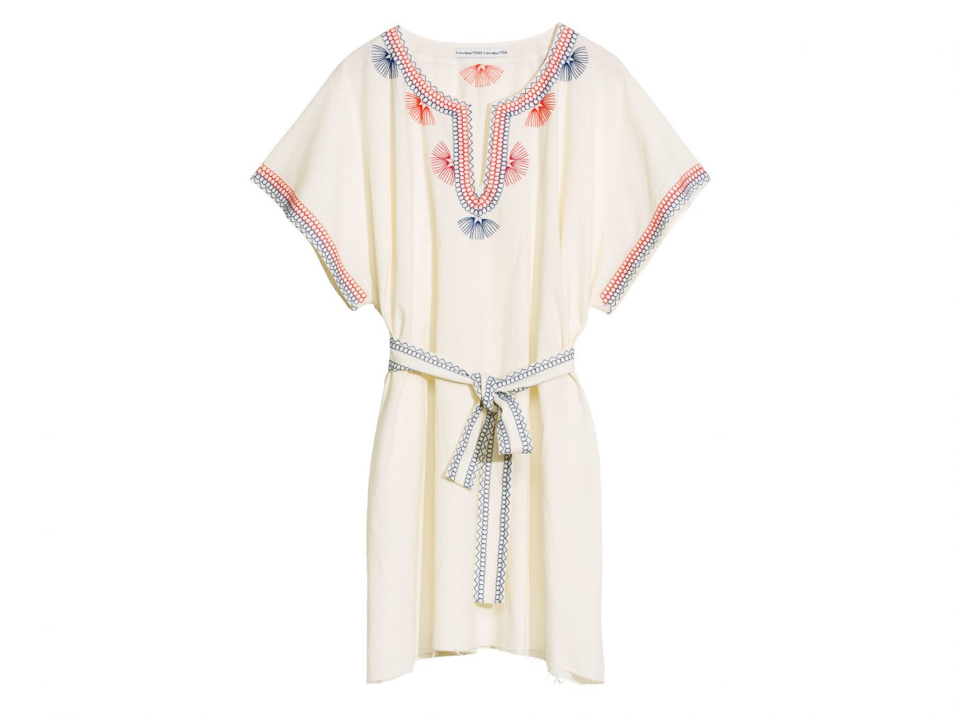 Style + Design clothing product gown sleeve costume dress robe outerwear